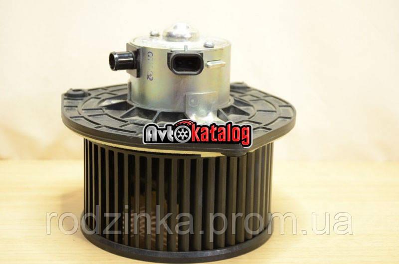 Мотор печки 2123 Калуга