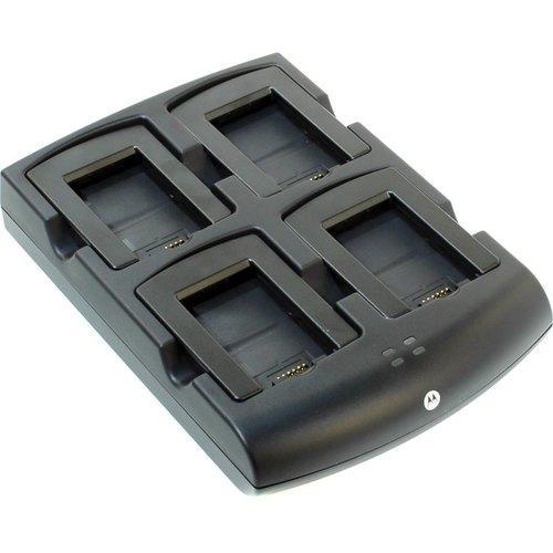 Кредл SAC7X00-401CES