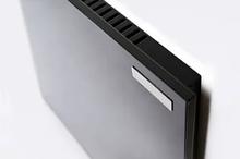 Керамические обогреватели с усиленной конвекцией
