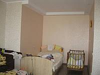 1 комнатная квартира улица Паустовского
