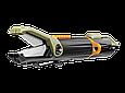 Мультитул для управління волосінню LineDriver, фото 3