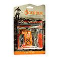 Набор для выживания Gerber Bear Grylls Basic Kit, фото 7