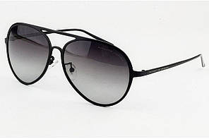 Очки солнцезащитные Porsche 5227 polarized