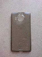 Чехол для Microsoft Lumia 950 XL Dual Sim