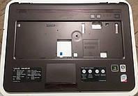 Топкейс ноутбука Sony VGN-NR31ZR б.у. оригинал