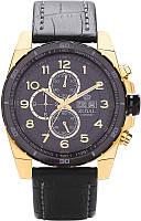 Мужские часы ROYAL LONDON 41272-04 оригинал оригинал