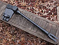 Мультитул Gerber Ding-Dong Breaching Tool коробка, фото 5