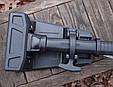 Мультитул Gerber Ding-Dong Breaching Tool коробка, фото 2