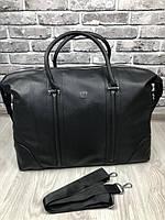 Дорожная сумка Живанши   Удобная дорожная сумка   Черная дорожная сумка Живанши   Дорожная сумка Дживанши