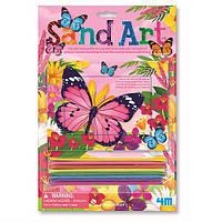 Набір для творчості 4M Пісочне мистецтво (4 в асортименті) (00-03010), фото 1