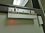 Установка системы контроля доступа г.Киев