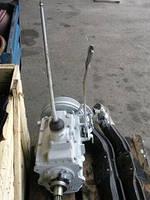КПП Коробка передач в сборе ЗиЛ-130,ЗиЛ-131, фото 1