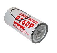 Фильтр сепаратора дизельного топлива Parker Racor R160P