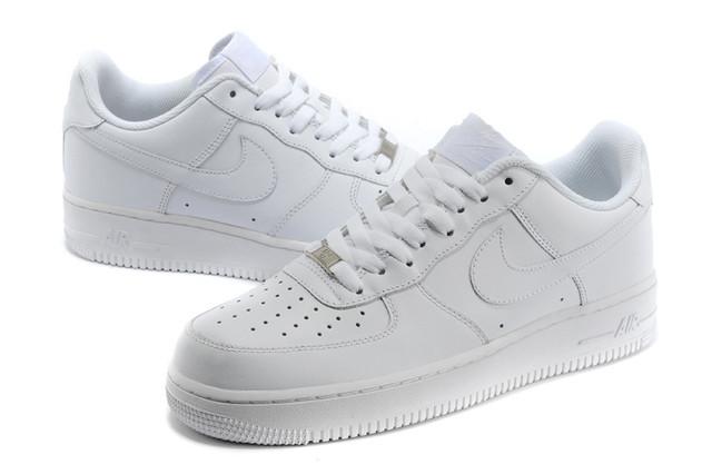 Женские кроссовки Nike Air Force low