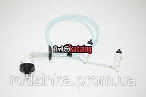 Гидрокорректор фар 2108 Дааз