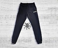 Мужские спортивные штаны, чоловічі спортивні штани Raiders, Реплика