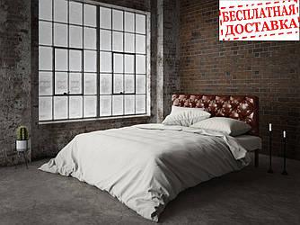 Кровать Канна