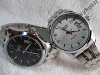 Мужские часы механика с автоподзаводом, фото 1