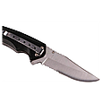 Нож складной Ganzo G617, фото 3