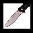 Нож складной Ganzo G616, фото 3