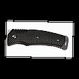 Нож складной Ganzo G618, фото 3