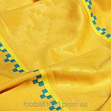 Футболка збірної України adidas, Х25053, фото 3
