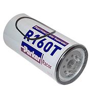 Фильтр сепаратора дизельного топлива Parker Racor R160T
