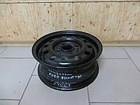 Диск колесный R13 Ford Escort Orion Suzuki 4x108x63 ET41 5Jx13, фото 1