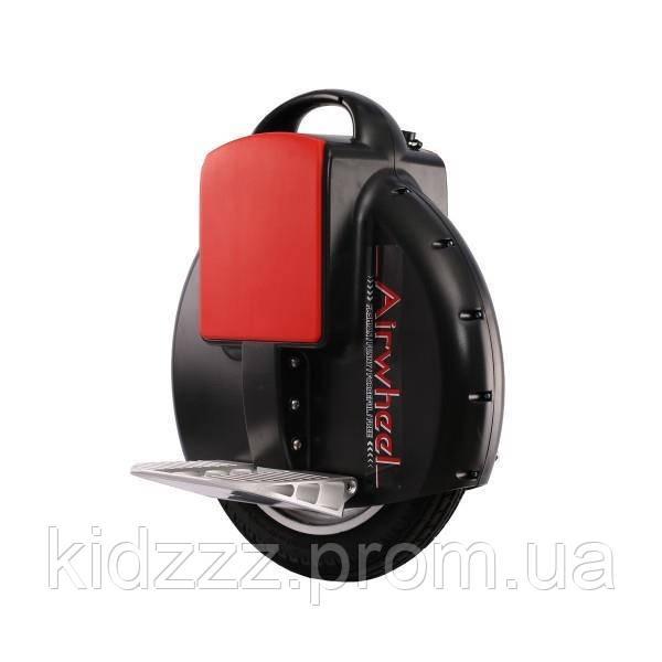 Моноколесо AIRWHEEL X3S+ 130WH (чорний)