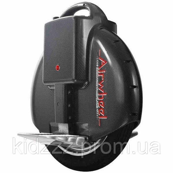 Моноколесо AIRWHEEL X8+ 170WH (карбон)