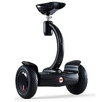 Гіроборд AIRWHEEL S8+ 260WH (чорний), фото 1