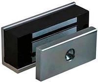Универсальный электромагнитный замок iLock AM-350