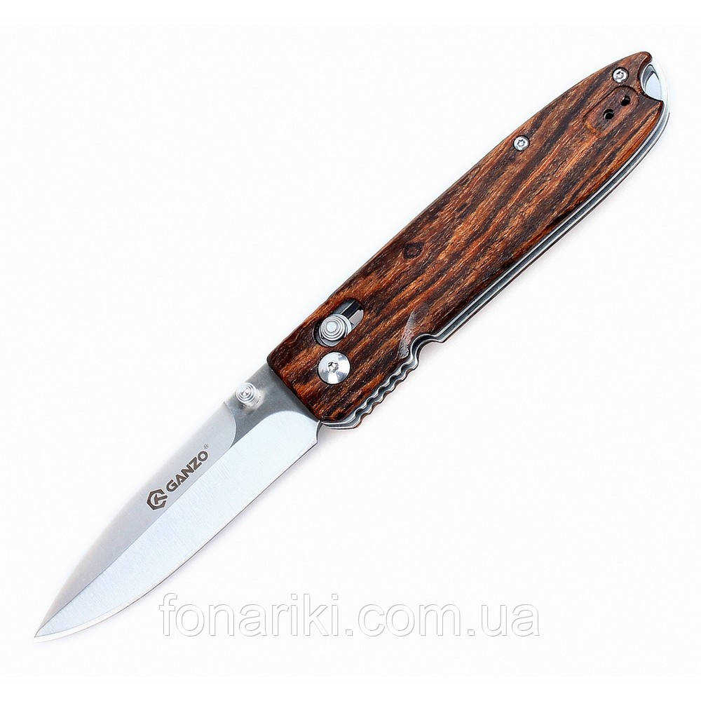 Нож складной Ganzo G746-1-WD1