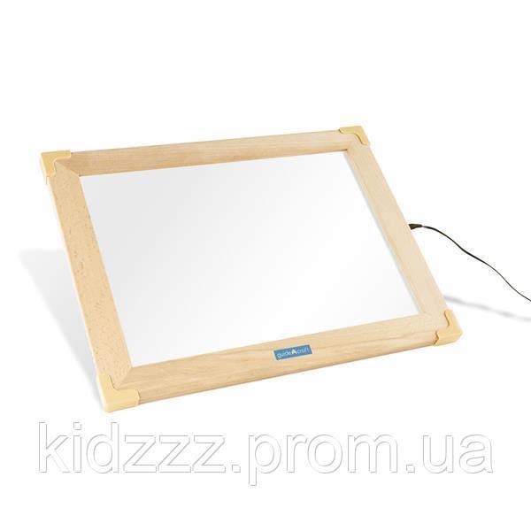 Світлодіодний планшет Guidecraft (G16836INT)