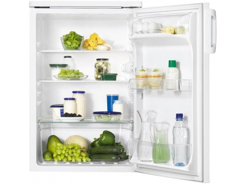 Холодильник Zanussi ZRG16605WA