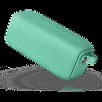 Портативная колонка Fresh 'N Rebel Rockbox Bold M Waterproof Bluetooth Speaker Peppermint (1RB6500PT)