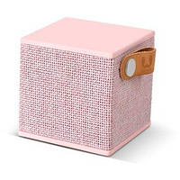 Портативная колонка Fresh 'N Rebel Rockbox Cube Fabriq Edition Bluetooth Speaker Cupcake (1RB1000CU)