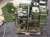 Генератор бензиновый АБ-2-О/230 (электростанция) 2 кВт ( 2.4 кВа)