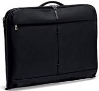 Гардероб (Roncato) 415110/01 (21л) черный текстиль