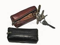 Ключичник (Tony Perotti) 109 Italico черный