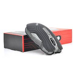 Беспроводная мышка к компьютеру JEDEL W750