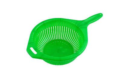 Дуршлаг HozPlast - 230 мм, пластик
