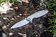 Нож складной Ruike P128-SF, фото 5