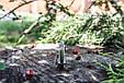 Нож складной Ruike P128-SF, фото 7