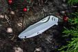 Нож складной Ruike P128-SF, фото 8