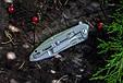 Нож складной Ruike P128-SF, фото 9