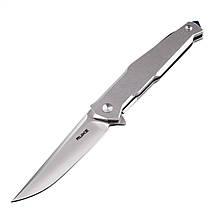 Нож складной Ruike P108-SF
