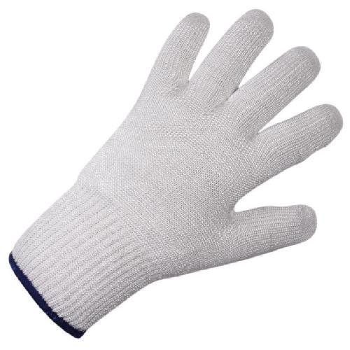 Перчатки защитные Victorinox Cut Resistant L (7.9038.L)