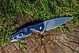 Нож складной Ruike Fang P105-Q, фото 5