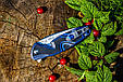 Нож складной Ruike Fang P105-Q, фото 9